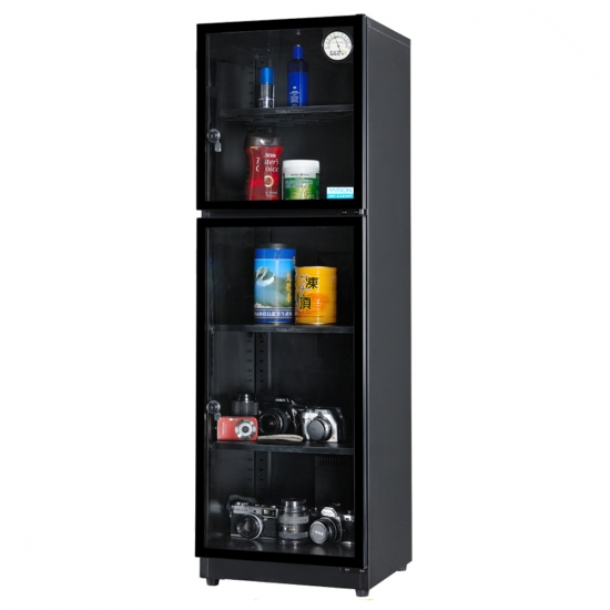 Analogue Dry Cabinet-GH-193