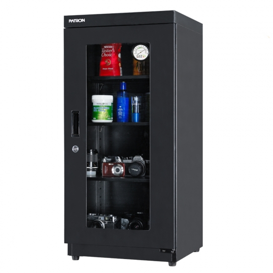 Analogue Dry Cabinet-GH-132
