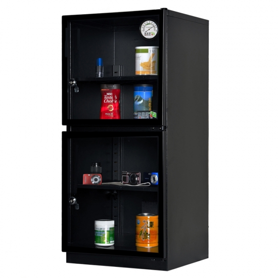 Analogue Dry Cabinet-GH-120