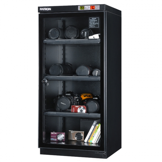 Photo Equipment Dry Cabinet-AH-106D2