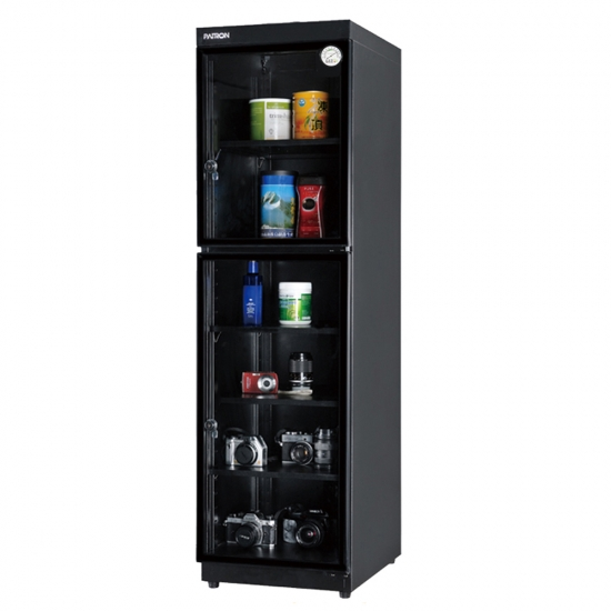 Analogue Dry Cabinet-GH-216