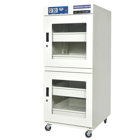 Laboratory Drug Dry Cabinet-CDH-490