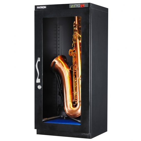 Music Instrument Dry Cabinet-SA-1