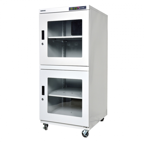 Ultra low humidity Dry Cabinet-AHS-490