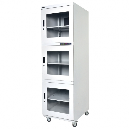 Ultra low humidity Dry Cabinet-AHS-760