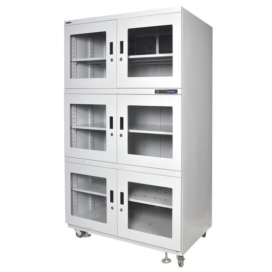 Ultra low humidity Dry Cabinet-AHSS-1400