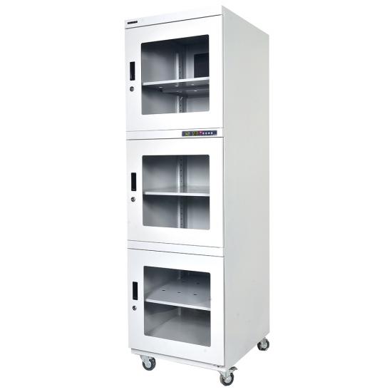 Ultra low humidity Dry Cabinet-AHSS-760