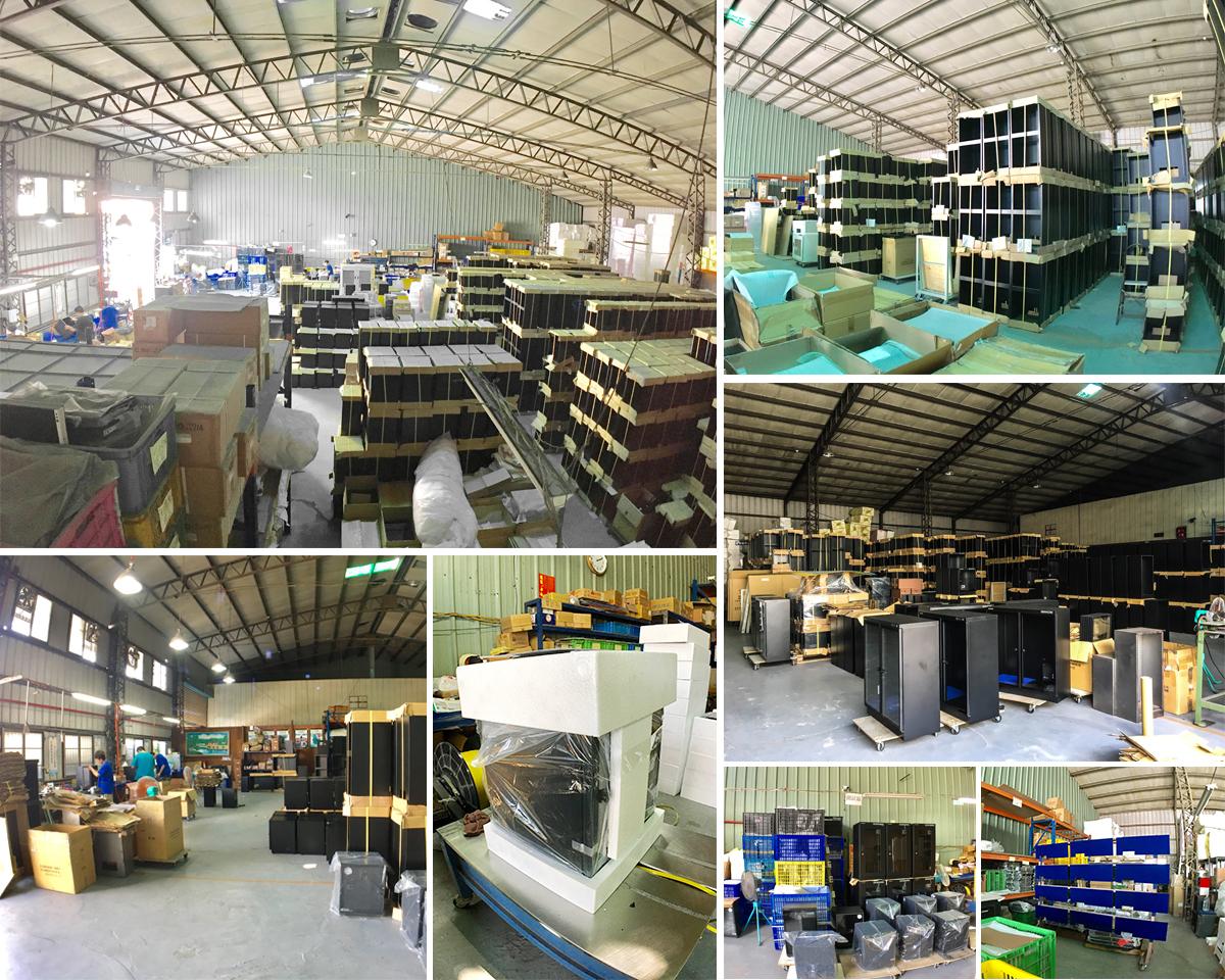 寶藏閣電子防潮箱 台灣製造 外銷日本|工業實驗室設備|超低濕防潮櫃