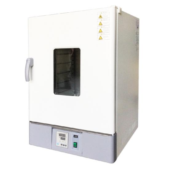 精密烘箱-CTOV-125B